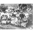 Ladies' Auxiliary, Beth Jacob Synagogue, Toronto, [ca. 1907]. Ontario Jewish Archives, Blankenstein Family Heritage Centre, item 1311|