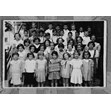 Lansdowne School, June 1935. Ontario Jewish Archives, Blankenstein Family Heritage Centre, item 1785.|