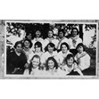 Jewish Girl Guides at High Park, Toronto, October 9, 1919. Ontario Jewish Archives, Blankenstein Family Heritage Centre, item 1866.|The Jewish Girl Guides would meet at Orde Street School, under the leadership of Adelaide Cohen.