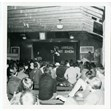 Talent show at Camp Timberlane, 1969. Ontario Jewish Archives, Blankenstein Family Heritage Centre, accession 2013-1-1.|